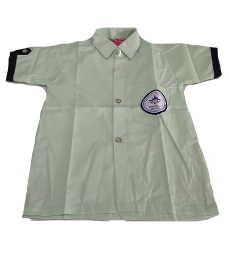 PTC Uniforms - Mount Litera Zee Public School, Rohtak