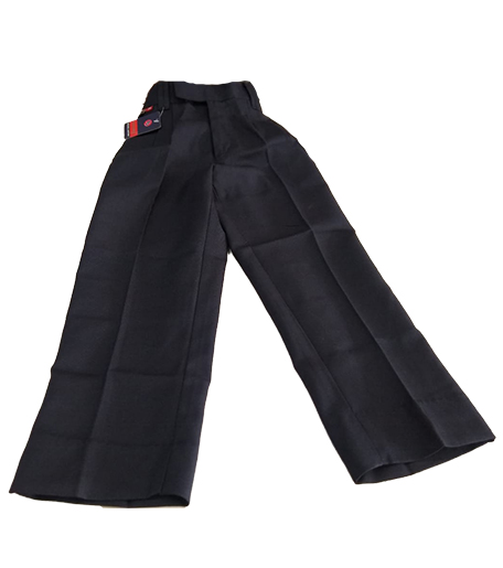 PTC Uniforms - Arya Sr. Sec. School, Rohtak